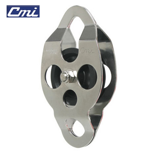 "CMI RC106 ""케이블 에이블"" 풀리 / CMI RC106 ""Cable Able"" Pulley"